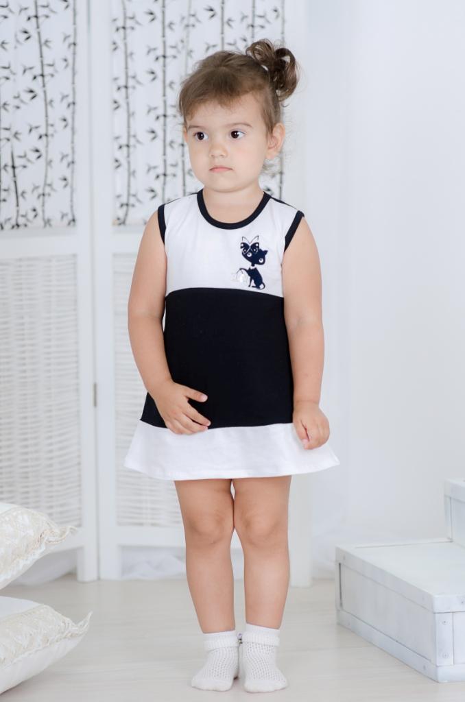 Сбор заказов. Любимые полосатики! Модный бренд детской одежды Planet Fashion Angels (PFA). Отличное качество! Есть новинки! От ясельки до 16 лет. Без рядов! Выкуп 20.