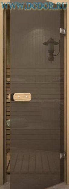 Магазин межкомнатных дверей, дизайн интерьеров, подбор интересных решений в интерьере, необычные решения для ванных комнат, квартир, душевых с использованием стеклянных дверей, двери с рисунком, с печатью, обработкой. Оформление саун