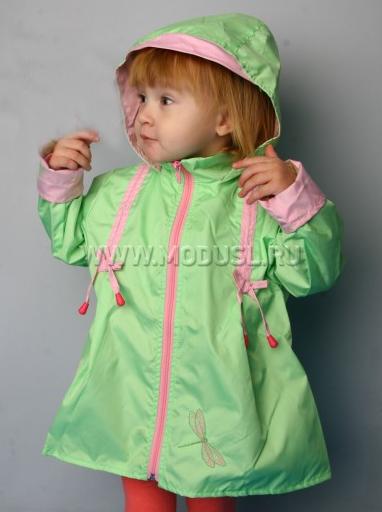 Сбор заказов. Яркая и практичная верхняя одежда для малышей и подростков от производителя. Без рядов! Низкие цены.