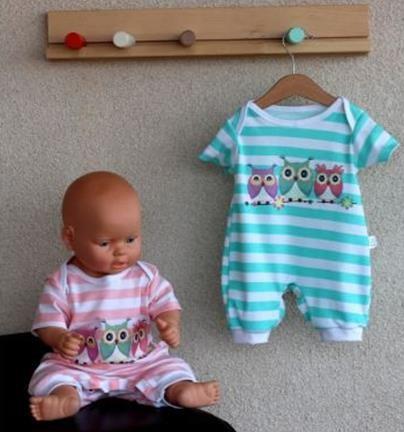 Рекомендую! Barosh@Kids одежда для малышей.