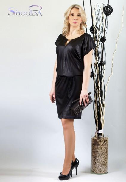 Шeгuдa-20, платье для любого случая. Огромный выбор. Новинки и уже полюбившиеся модели. Размеры 44-64, без рядов!