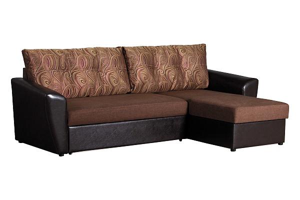 Диваны и кресла на любой вкус и цвет! Также есть корпусная мебель. Без транспортных - нижегородская фабрика!