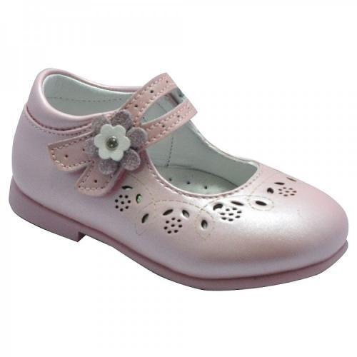 Сбор заказов. Распродажа повседневной обуви Tom&Miki до 40% выкуп 2
