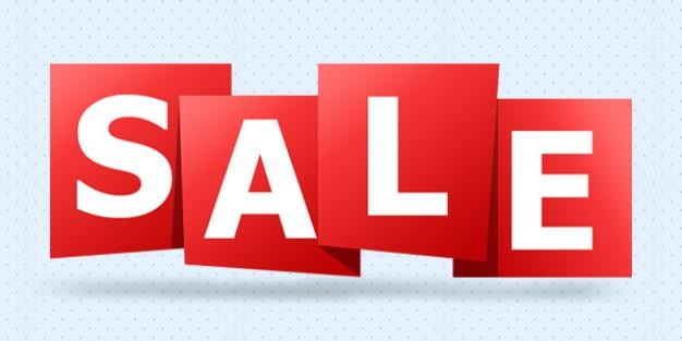 Сбор заказов. Распродажа повседневной обуви Tom&Miki до 40%. Выкуп 2 Стоп 08.04