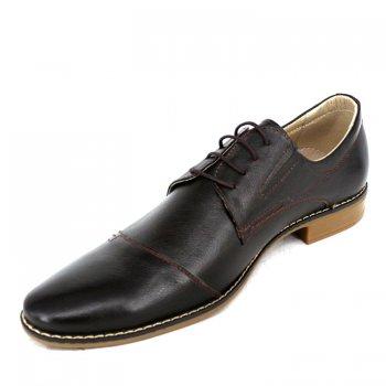 Сбор заказов-2. Обуем ножки любимых мужчин в удобную обувь из кожи. Скоро тепло готовимся зарание