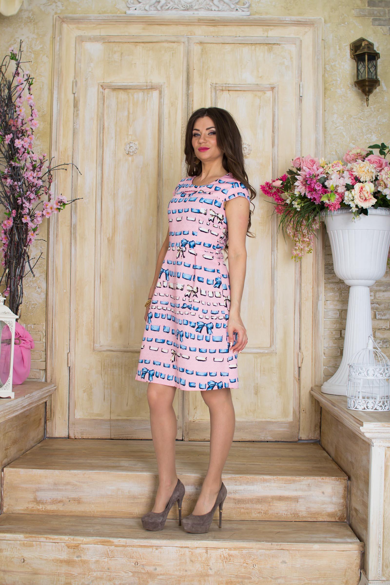 Сбор заказов.Красивущие платья,брюки и блузки! Без рядов! Размеры от 44 до 66! Цены супер!-3