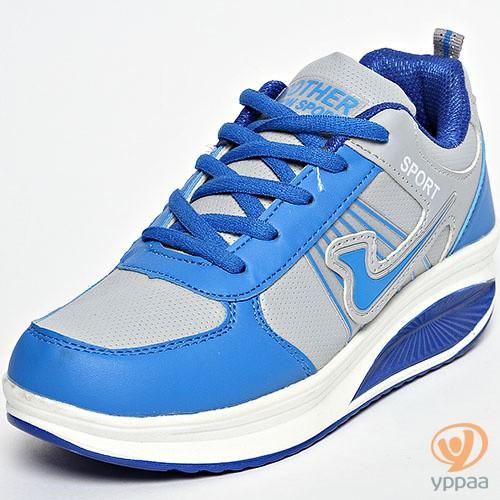 Сбор заказов: Сбор заказов. Бюджетная обувь для наших деток от лучших производителей. Сланцы от 128р, кроссовки от от 245р. Обувь из натуральной кожи от 479р. Выкуп-1
