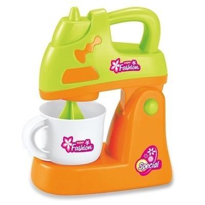 Детские интересные игрушки для мальчиков и девочек. Доступные цены