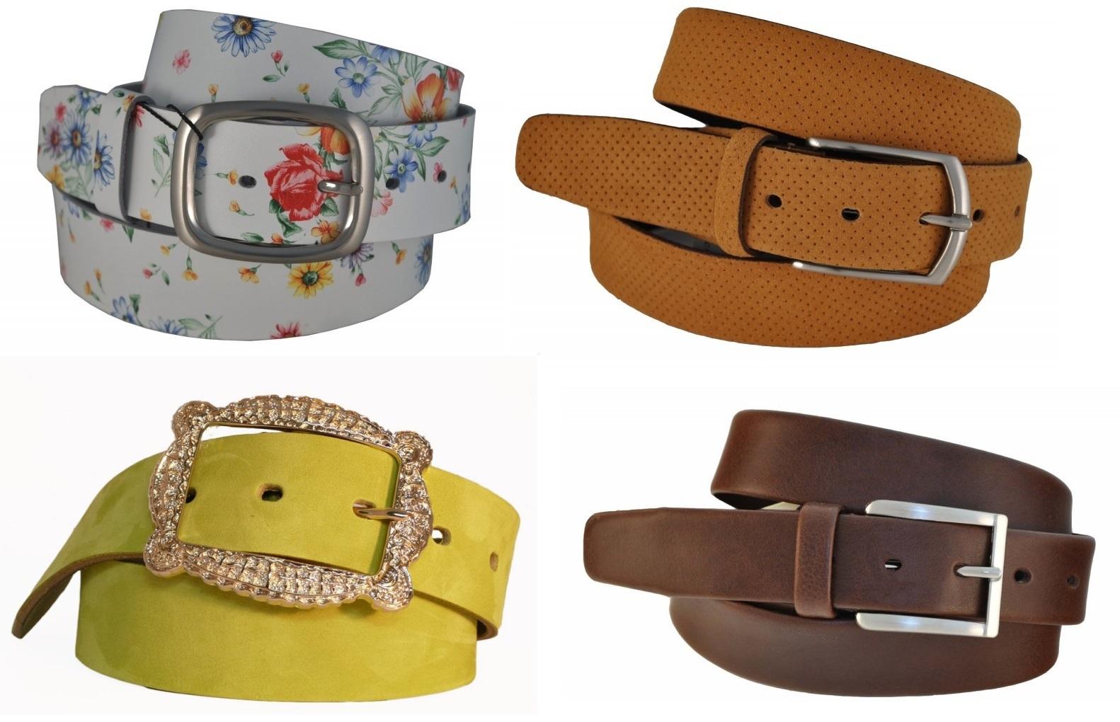 Сбор заказов.JMS - модные кожаные ремни по доступным ценам.Женские,мужские,детские.Сбор 4