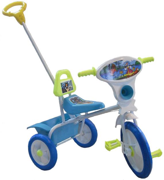 Сбор заказов. Велосипеды Малыш, Trike, а так же самокаты и ролики для наших чад! Лето совсем близко!) . Пониженный орг сбор.Галерея