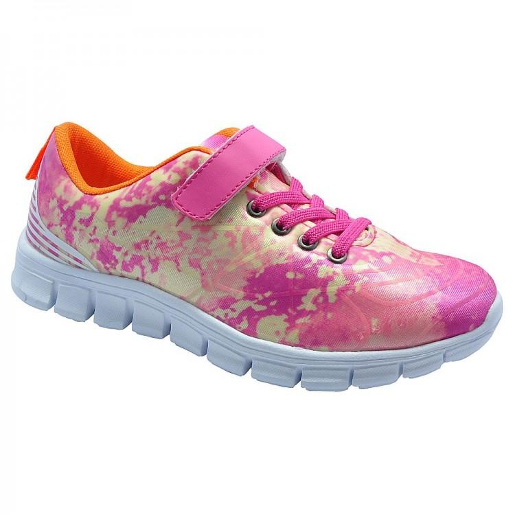 Сбор заказов. Недорогая красивая обувь для детей и подростков! Tom&Miki. Экспресс-сбор! Акция! Скидка до 40 % БЫСТРЫЕ