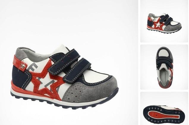 Сбор заказов. Самая лучшая детская обувь Фламинго: демисезонные сапожки и ботиночки, мембранные сноубутсы, кроссовки