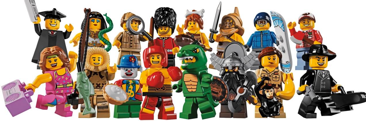 Копии Ле\го: Френдс, Принцессы, Дупло, Чима, Майнкрафт, Фабрика героев, Черепашки ниндзя, Звездные войны, Супер герои, Ниндзяго, Динозавры. Выкуп 8