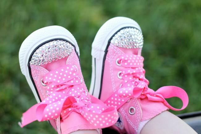 Гламурные детки. Обувь! Невероятно красивая обувь для детей без рядов. Ад\ид\ас, На\йк, Пу\ма, Ди\сн\ей, Тач\ки и другие бренды. Выкуп 5