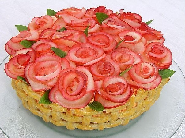 ?Торт