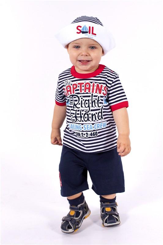 Сбор заказов. Качественная одежда для детей ТМ Апрель. Новая коллекция