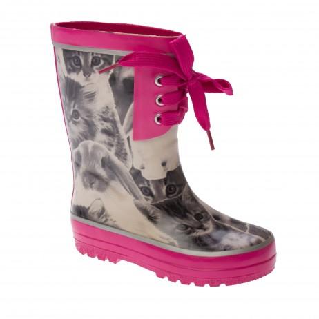 Сбор заказов. Акция! Суперская бюджетная обувь для детей,удобная и правильная с ортоп.точки зрения. До 38 размера! Весенние ботинки, полуботинки, туфли (в т.ч. и для школы), резиновые сапоги, пляжки, Хит - классные яркие кеды от 400 р .Апрель