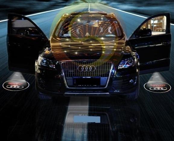 Сбор заказов.Auto-Gabarit - все для Вашего автомобиля .Преобразим свою машину.
