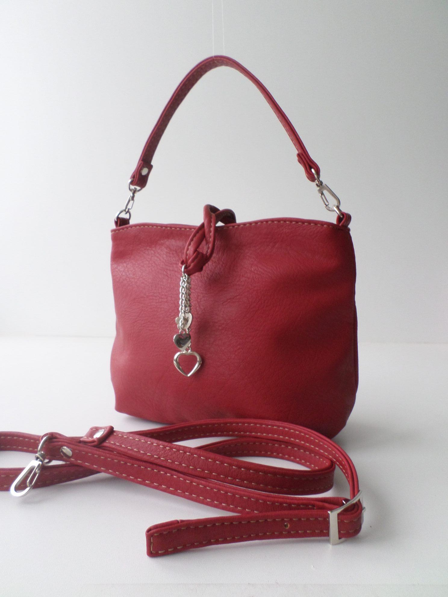 Пиар закупки стильных сумочек и аксессуаров