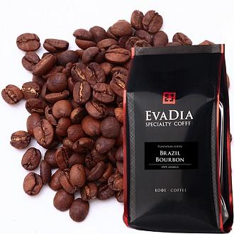 ���� �������. ��������������� ���� E*v*a*D*i*i - ������� ������ Hi Premium, specialty coffee! ����� 180 ����� �������,�������,Kopi Luwak. �������� ����� ����!-1
