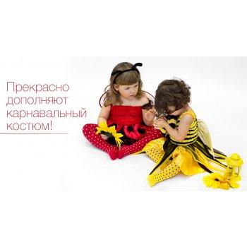 Сбор заказов.Остатки-сладки! Изумительные детские колготочки , которые порадуют мам и малышей. ТМ Brubeck