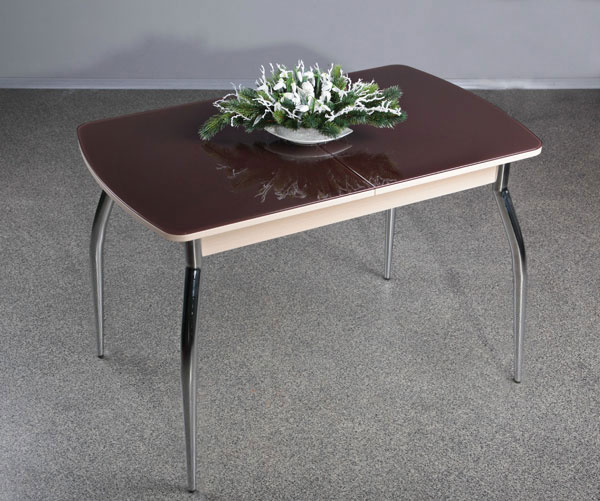 [B]Сбор заказов. Столы и стулья для вашего дома .стоп 1 первого чмсла каждого месяца