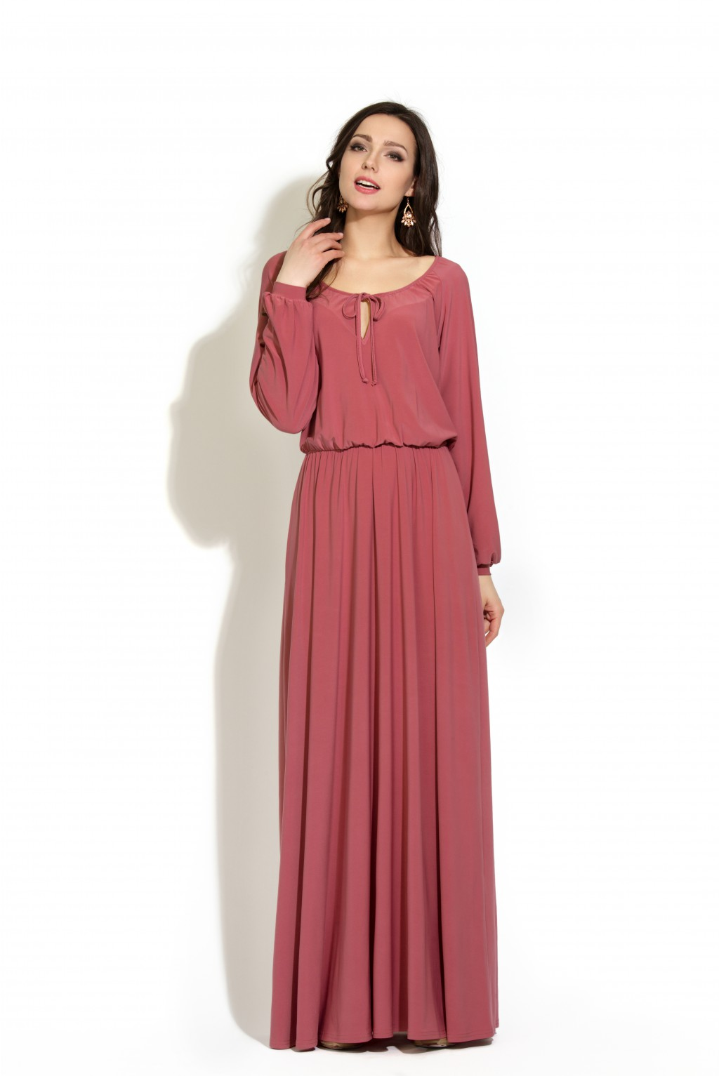 Сбор заказов. Donna Saggia - 56. Одежда для изящных модниц. Огромный выбор стильных платьев, юбок, блузок! Новая
