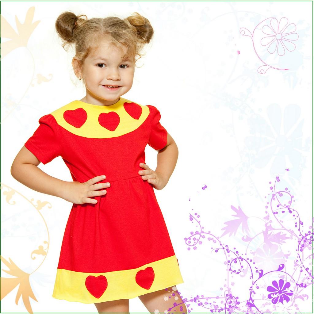Сбор заказов. Оригинальная детская одежда от распашонки до школьной формы ТМ Дружбанята