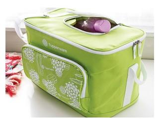 Спец. цена на сумку-холодильник!