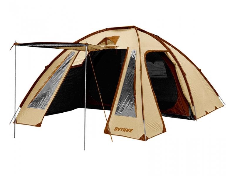 Сбор заказов. Иду в поход и на рыбалку! Палатки, спальники, туристическая мебель, лодки от российского производителя. Бюджетно. Качественно. Выкуп 2