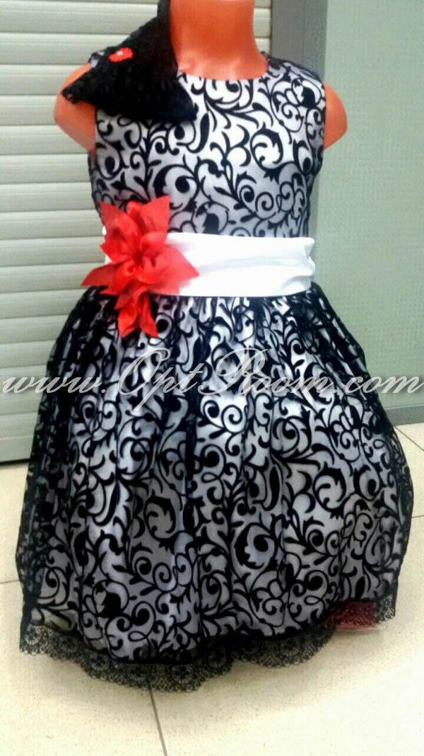 Сбор заказов. Праздничные платья для наших принцесс по супер ценам ! Атлас, гипюр,шифон Готовимся к утренникам и выпускным! Цены ниже не придумаешь. Вам понравиться-)