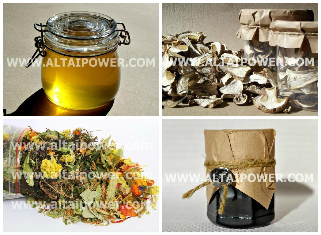 Сбор заказов. Алтайские травы, травяные сборы, грибы , мед и мумие, живица кедровая! Сохраним Ваше здоровье! Новинки : травяные чаи и горный мед , прополис, пихтовое масло ! Выкуп -8