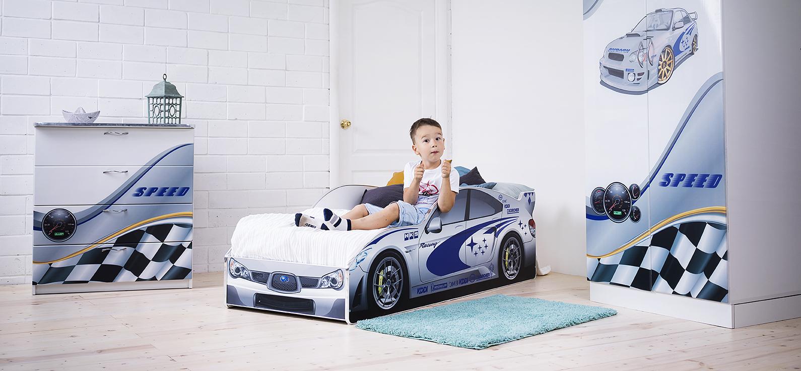 Сбор заказов. Все для уютной детской. Креативная детская мебель эконом и премиум класса. Мягкая и корпусная мебель. Шкафы от 5200, кровати от 3200. От 0 и до 16- ти. Аксессуары 17.
