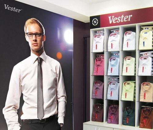 Сбор заказов. Брендовые сорочки для мужчин ТМ V e s t e r по доступным ценам. Ростовки 170-200 см. Офисный, свободный и праздничный стиль. Выгодная закупка