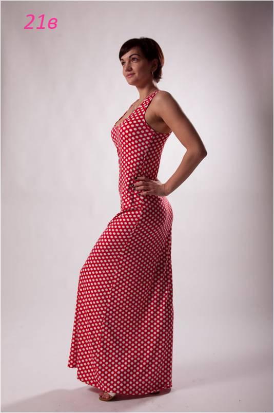 Сбор заказов. Супер-бюджетная одежда для спорта, отдыха и дома. Платья от 300 руб., брюки от 265 руб., велюровые костюмы от 410 руб. Выкуп 5.