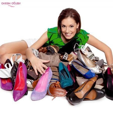 Сбор заказов. Сток европейской и фабричной китайской обуви для всей семьи по очень выгодным ценам. Мокасины из натуральной кожи от 690р. Оригинальные балетки, слипоны и кеды от 190р. Кроссовки на любой вкус. Без рядов.