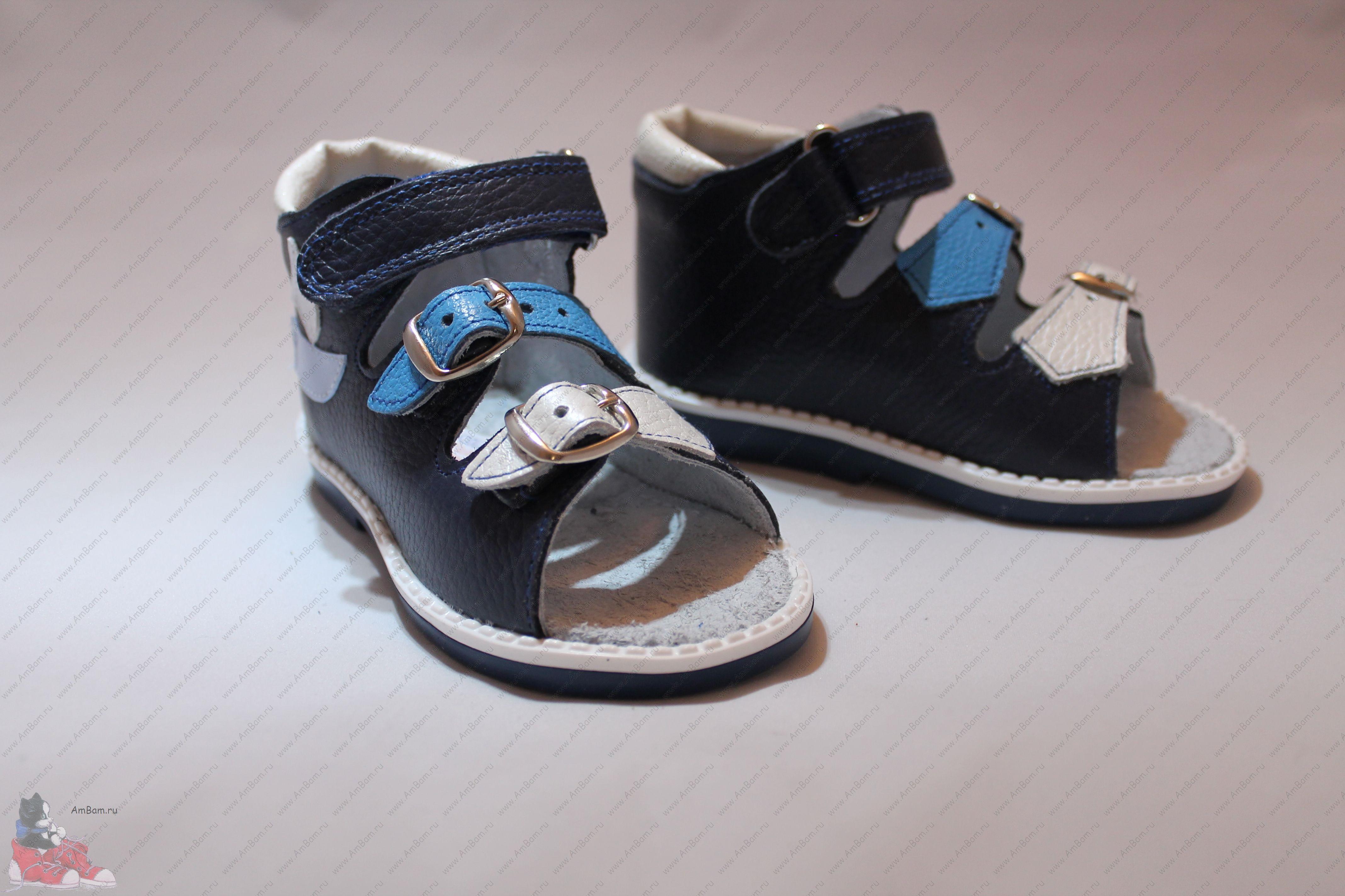 Сбор заказов. Детская Богородская обувь, напрямую с фабрики. Готовимся к лету - сейчас хорошее наличие: Орто-сандалии 790 руб,классика от 200 руб (внутри натур кожа+ ортостелька). Без рядов. Успеем до повышения цен! Выкуп 9. СТОП 15 апреля