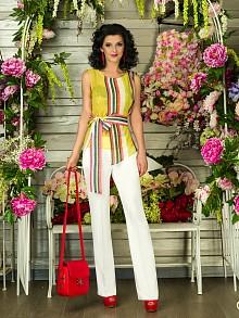 Сбор заказов. Много распродажи,цены еще ниже!!! Изумительной красоты коллекции! Твой имидж-Белоруссия! Модно, стильно, ярко, незабываемо!Самые красивые платья р.42-58 по доступным ценам-47! Новая коллекция весна 2016 уже в наличии!!!