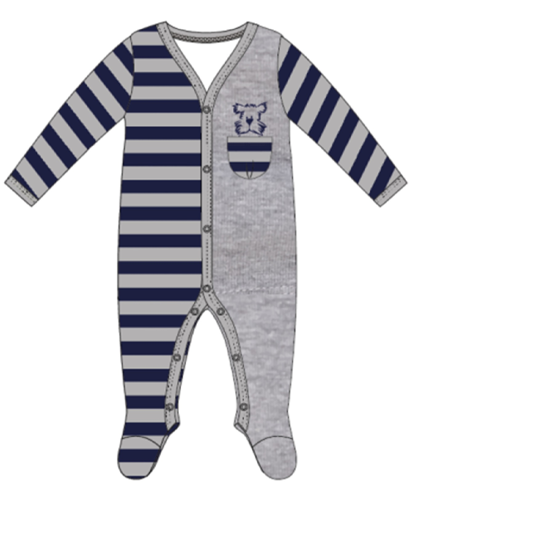 Большой пристрой одежды для малышей! размеры от 62 до 98! Качество супер!!!! Раздачии 12.04.16