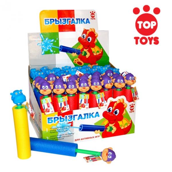 Сбор заказов. Новое предложение от поставщика. Игрушки со скидкой от 20 до 60%-2. Куклы, машины, развивающие игры. Есть надувные матрасы, круги, каталки для малышей и коляски для кукол!