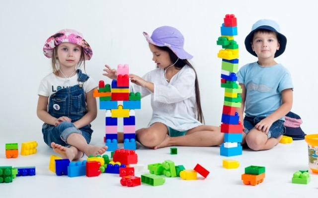 Сбор заказов. JUMBI - семейный бренд. Дизайнерские шапочки, панамки, косынки. Отличеное качество и цены. Только положительные отзывы. Новая летняя коллекция - 5