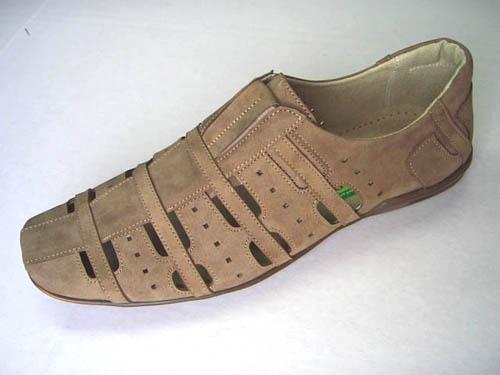 Сбор заказов. Снова на СП- DANDS-7! Мужская обувь из натуральных материалов на любой вкус от 39 по 48 размер! Ну очень