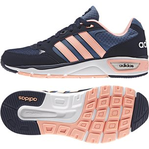 Сбор заказов. Adidas, Nike, Reebok, Puma, Salomon, Sprandi и многие другие бренды. Скидки до 65%- оригинальная спортивная одежда, обувь и аксессуары. Выкуп 5