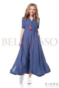 Сбор заказов. БелаРоссо - модная женская одежда ведущих швейных фабрик Польши, Белоруссии, России от 36 до 74 размера