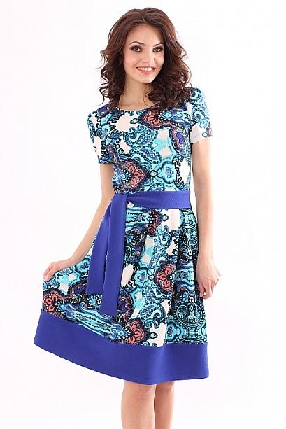 A V I L I . --------------->>>> Шикарные платья, юбки, блузы от производителя без рядов по приятным ценам! А V I L I . Размеры от 42 до 54. Выкуп 10,
