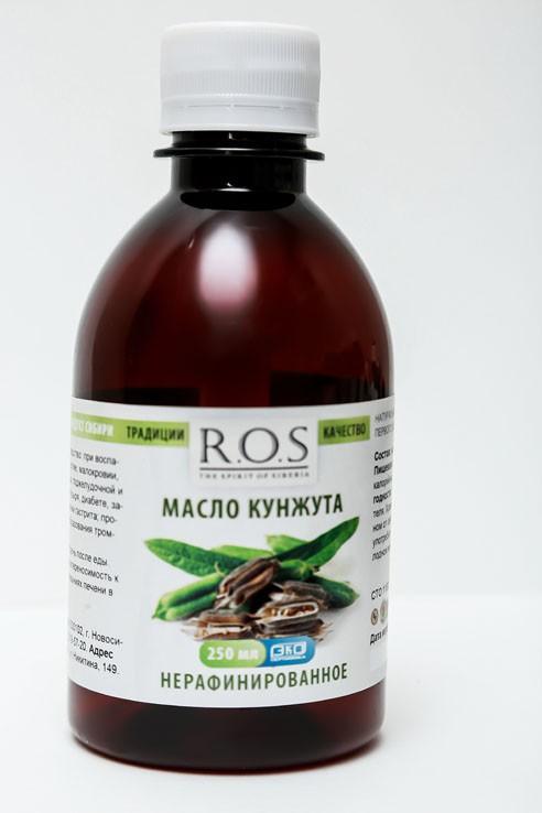 РЕКОМЕНДУЮ! Кедровое, тыквенное, рейши и другие масла и экстракты масел. от производителя Рось
