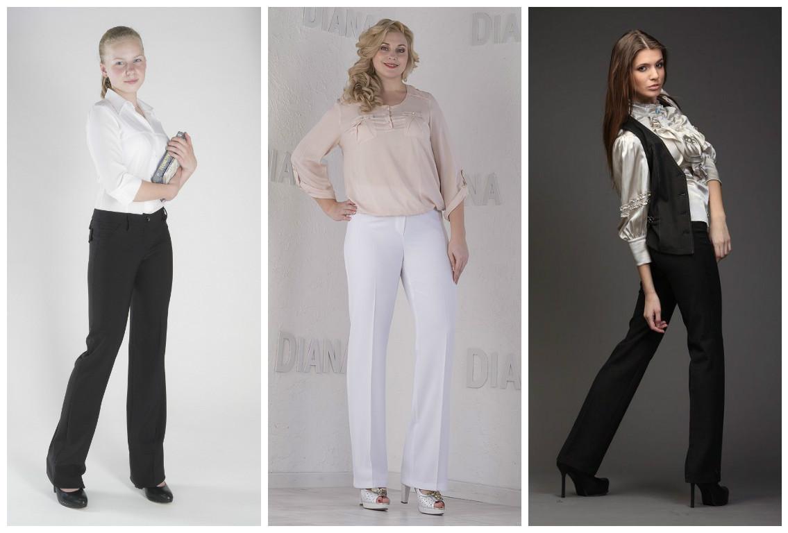 Сбор заказов. Распродажа брюк. Осень, весна, лето. Все по 504 руб. Размеры 38-62 !