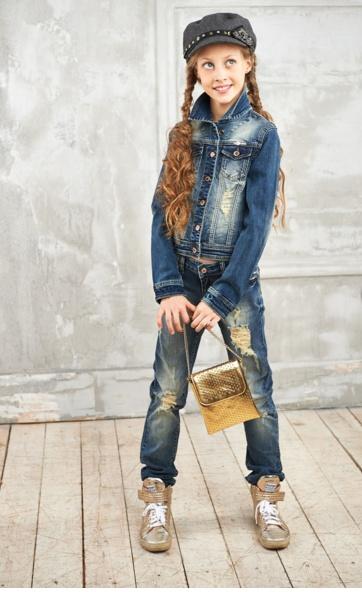 Сбор заказов-1. Модная одежда для детей и подростков. Распродажа коллекций 2015 года: лето и школа до - 50%