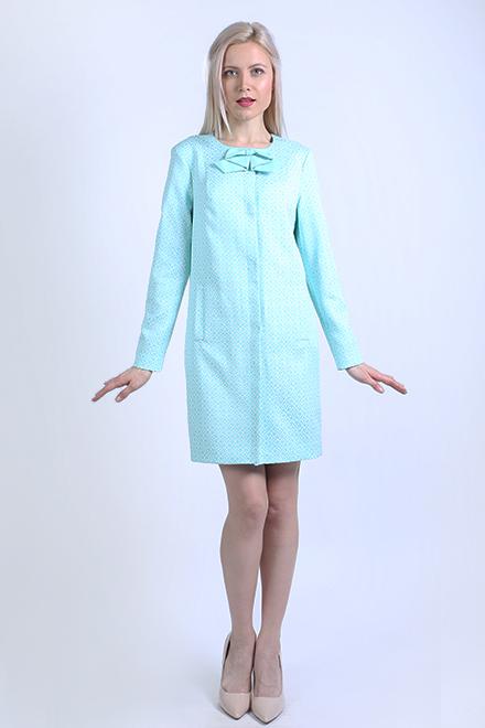 ТwinТiр -36, верхняя женская одежда от белорусского производителя. Супер модная коллекция ветровок и плащей, а так же