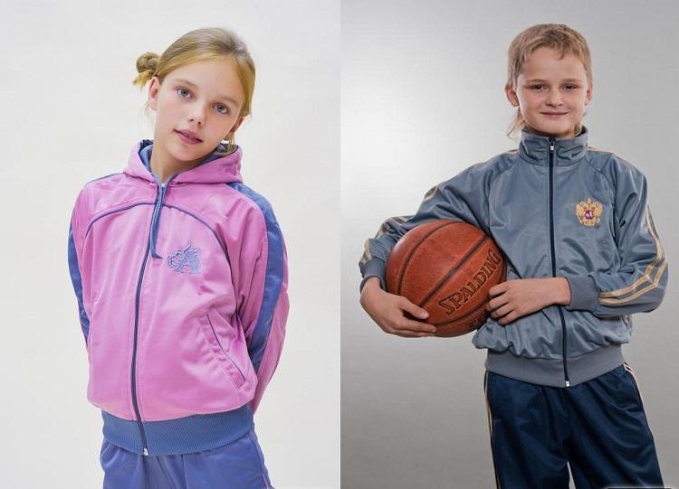 Aтлaнтa Cпopт-36. В школу, в спортивный зал, в поход. Спортивные костюмы для мальчиков и девочек. Очень низкие цены! Отличные отзывы!